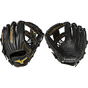 Mizuno 11.25'' Youth MVP Prime Future Series Glove