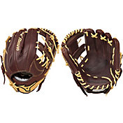 Mizuno 11.5'' Youth Franchise Series Glove
