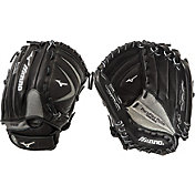Mizuno 11.75'' Youth Prospect Paraflex Series Glove