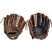 Mizuno 12.25'' Youth Classic Future Series Glove