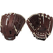 Mizuno 12.5'' Franchise Series Fastpitch Glove