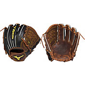 Mizuno 12'' Youth Classic Future Series Glove