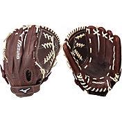 Mizuno 12'' Franchise Series Fastpitch Glove