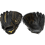 Mizuno 12'' Youth MVP Prime Future Series Glove