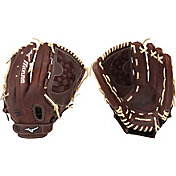 Mizuno 13'' Franchise Series Fastpitch Glove