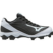 feaec7118 Product Image · Mizuno Kids  9-Spike Advanced Franchise 9 Baseball Cleats