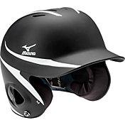 Mizuno Youth Prospect Two-Tone Batting Helmet