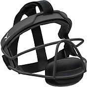 Mizuno Youth MFF900 Fielders Mask