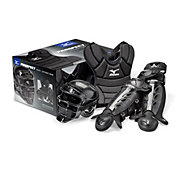 Mizuno Beginner Prospect MPP1200 Catcher's Set