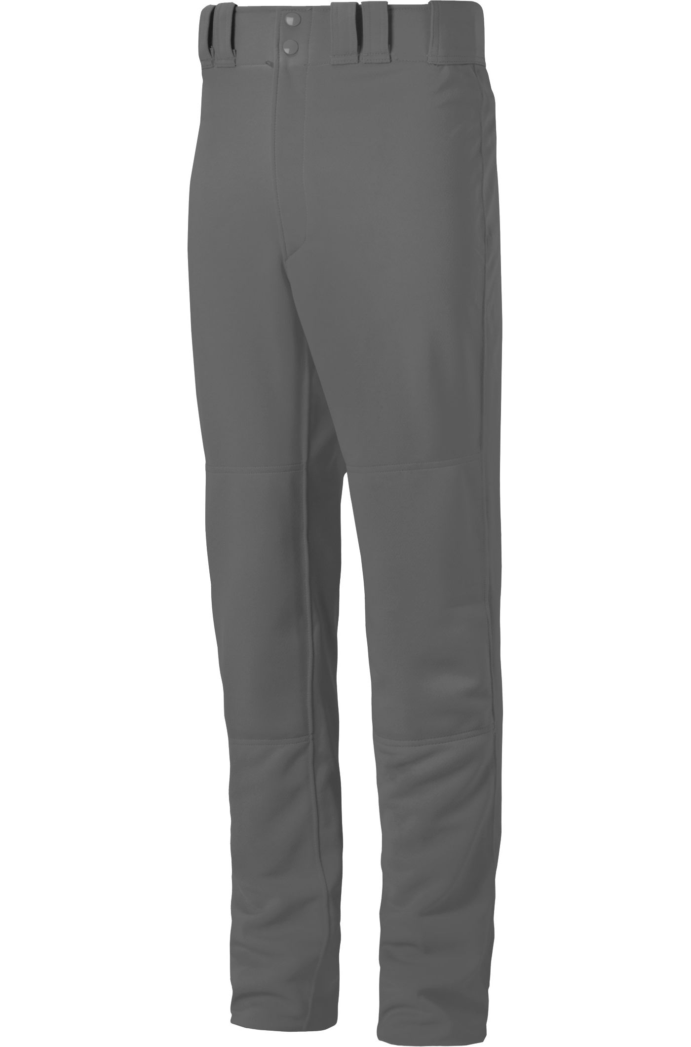 Mizuno Boys' Select Pro G2 Baseball Pants