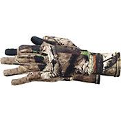 Manzella Men's Snake Touchtip Gloves
