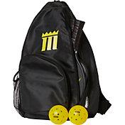 Monarch Pickleball Bag