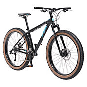Mongoose Men's Ripsaw 27.5+ Mountain Bike
