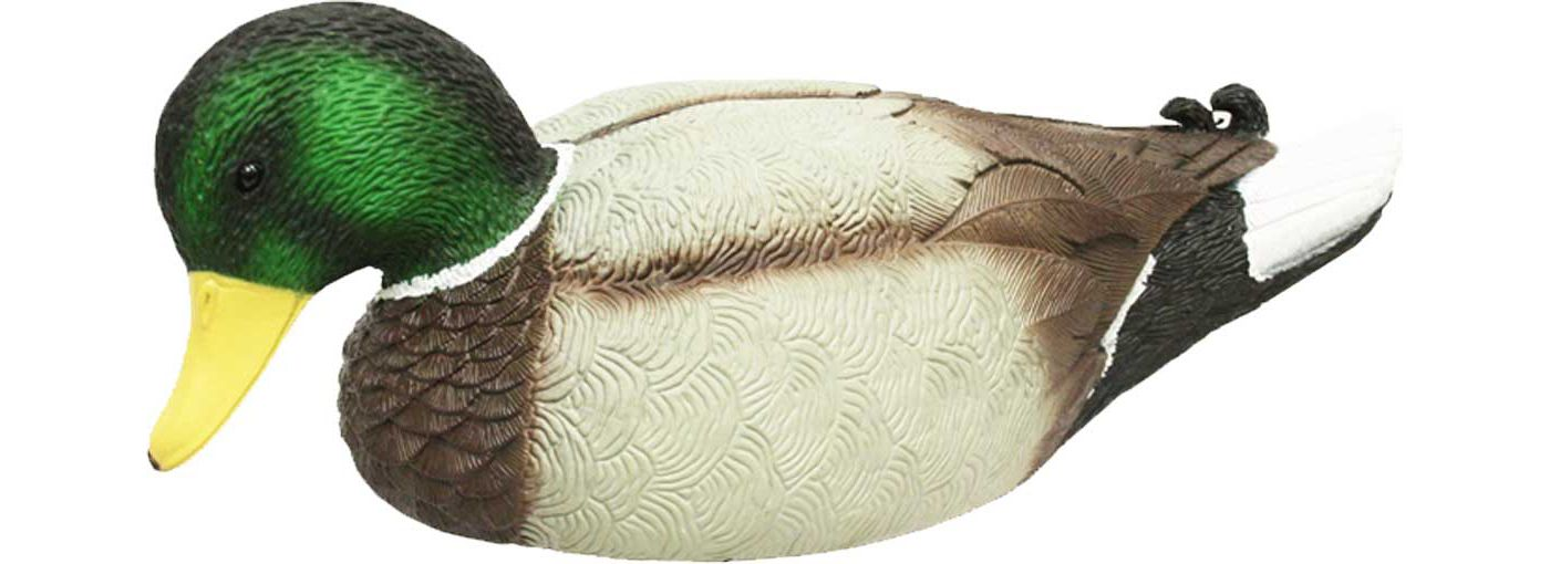 MOJO Rippler Duck Decoy