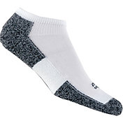 Thor-Lo Men's Running Low Cut Socks