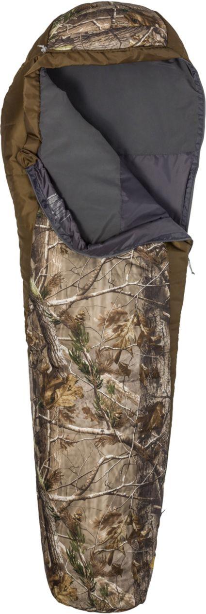 Marmot Aspen 40°F Minimalist Sleeping Bag