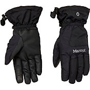 Marmot Men's Connect On Piste Insulated Gloves
