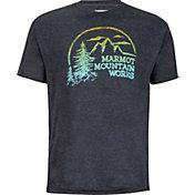 Marmot Men's Halation T-Shirt