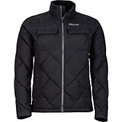 Marmot Men's Budell Down Jacket