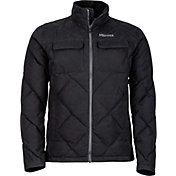 Marmot Men's Budell Down Jacket