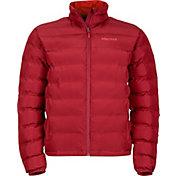 Marmot Men's Alassian Featherless Insulated Jacket