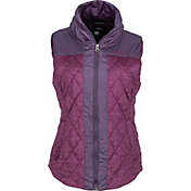 Marmot Women's Abigal Insulated Vest