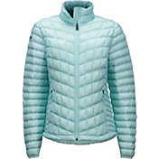 Marmot Women's Featherless Insulated Jacket