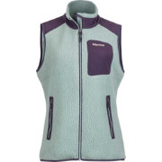 Marmot Women's Wiley Fleece Vest
