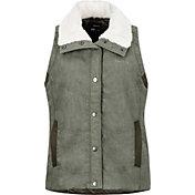 Marmot Women's Rangeview Vest
