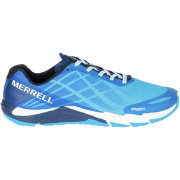f239fb3e9301 Merrell Men s Bare Access Flex Trail Running Shoes