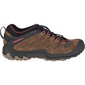 Merrell Men's Chameleon 7 Limit Stretch Hiking Shoes