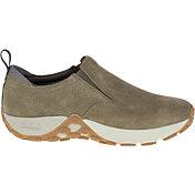 Merrell Men's Jungle Moc AC+ Casual Shoes