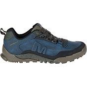 Merrell Men's Annex Trak Low Hiking Shoes