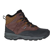 Merrell Men's Thermo Shiver 6'' 200g Waterproof Winter Boots