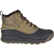 Merrell Men's Thermo Vortex 6'' 200g Waterproof Winter Boots