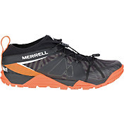 Merrell Men's Avalaunch Tough Mudder Trail Running Shoes
