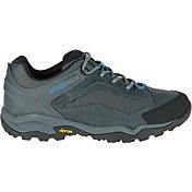 Merrell Men's Everbound Ventilator Hiking Shoes