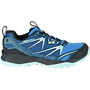 Merrell Women's Capra Bolt Air Hiking Shoes
