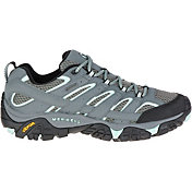Merrell Women's Moab 2 GORE-TEX Hiking Shoes