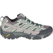 08774f584a52 Product Image · Merrell Women s Moab 2 Waterproof Hiking Shoes