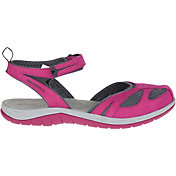 Merrell Women's Siren Wrap Q2 Hiking Sandals