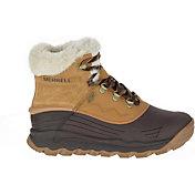 Merrell Women's Thermo Vortex 6'' 200g Waterproof Winter Boots