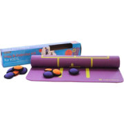 Merrithew Play & Exercise Kit for Kids