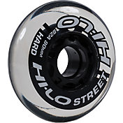 Inline Wheels & Bearings Accessories