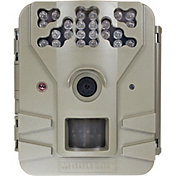 Moultrie  Game Spy II Plus Game Camera - 9MP