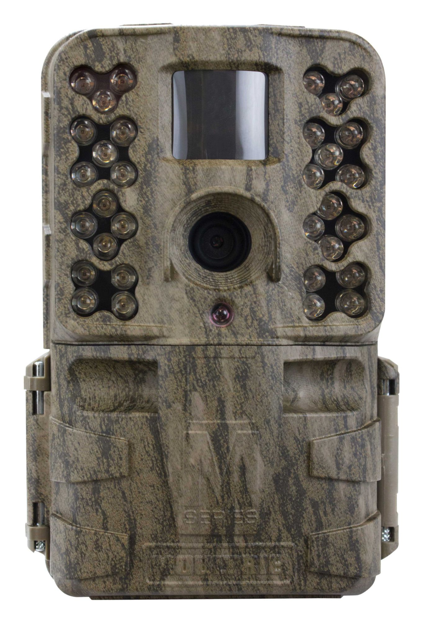 rack light camera feeder photo review deer game range moultrie moonshine