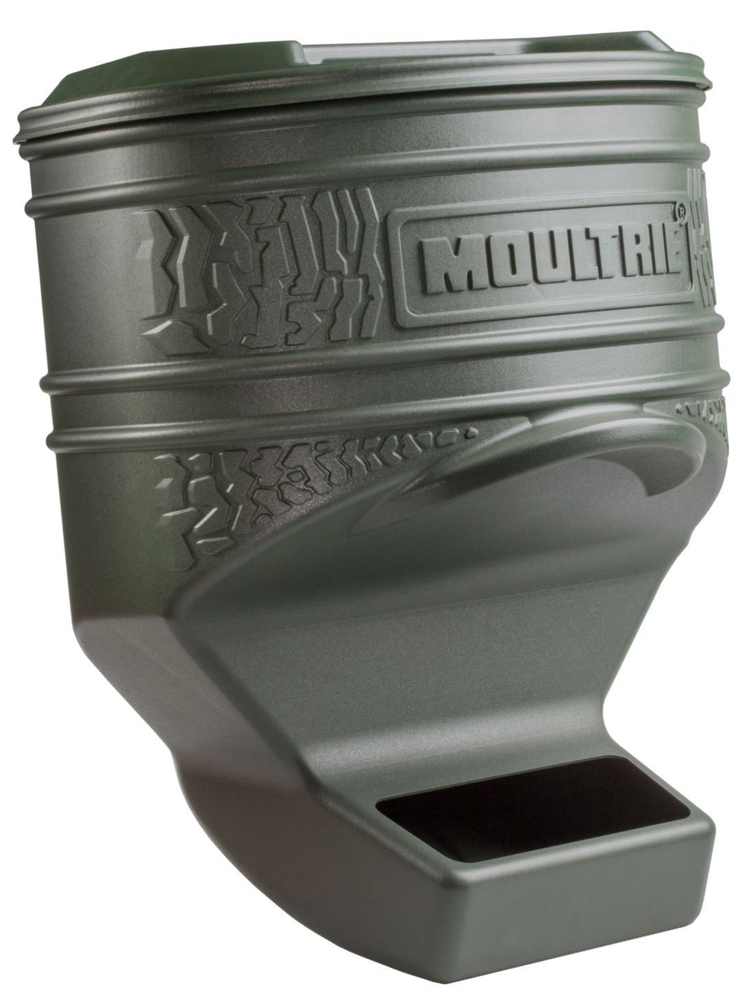 Moultrie Feed Station Pro Deer Feeder
