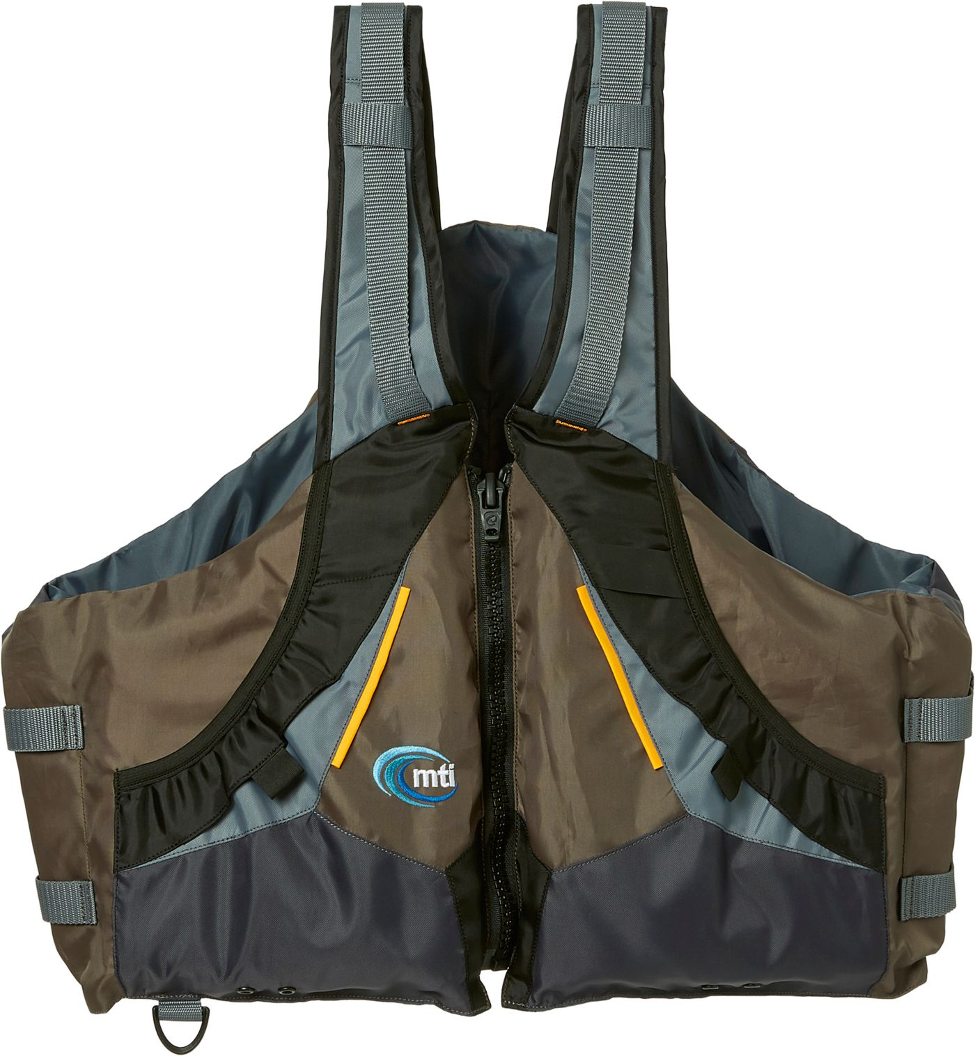 MTI Adult Max Motion Life Vest