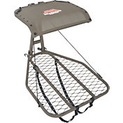 Millennium Treestands M50 Hang-On Treestand