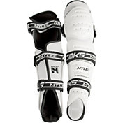 Hockey Shin Guards Best Price Guarantee At Dick S